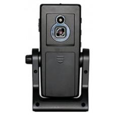 Авто видеорегистратор PHANTOM VR 101