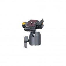 Авто концевой выключатель для сигнализации FALCON PH03 Концевик на сдвижную дверь