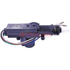 Авто сирена SKY Dl-5 активатор 5-ти проводный