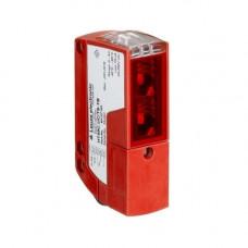 Авто выключатель клавишный для сирены PRK 0049