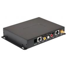 Авто Навигатор GPS PHANTOM NAVIGATION BOX 200 + карта PNB 200 Cодружество + Финляндия