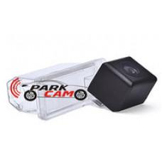 Площадка для камеры F1 Ford Mondeo 08+, Fiesta, Focus II H/b, S-Max, Kuga, Explorer 12-,Carnival