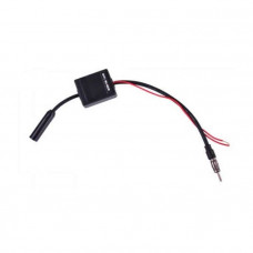 Авто антенный усилитель NNM антенный усилитель авто URZ 2290CT27AA08 VW