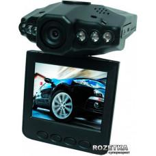 Авто видеорегистратор Auto Goclever DVR HD