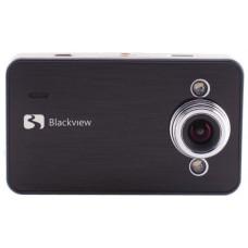"""Авто видеорегистратор Auto blackview F4 //1920x1080 при 25 к/c, ЖК-экран2.70"""", аккумулятор, угол обзора 120°,микрофон, HDMI, microSD microSDHC"""