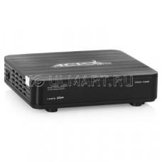 Транскодеры,видео интерфейсы,BT ACV DVB-T2  TR 44-1005 цифровой тюнеравтомобильный