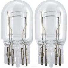 Авто лампа Галоген Auto 3 W 12V T6.227 12818 CP