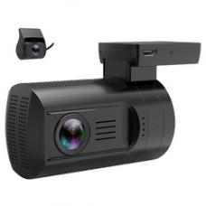 Авто видеорегистратор мини без камеры