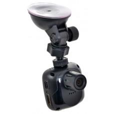 """Авто видеорегистратор ParkCity DVR HD 592 1920x1080 при 30 к/с, 1280x720 при 60 к/с. Режим фотосъемки: есть. Диагональ экрана: 1.5"""". Матрица: OV2710 2Мп. Угол обзора: 110° по диагонали."""