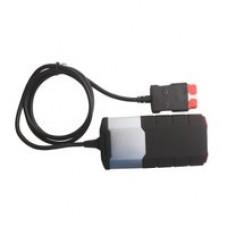 Диагностический сканер Delphy DS150E BLUETOOTH