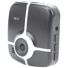 Авто видеорегистратор GQ 116 ACV