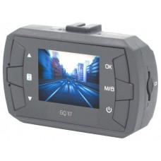 Авто видеорегистратор GQ 117 ACV