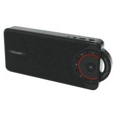 Транскодеры,видео интерфейсы,BT,WiFi ICONBIT PSS-970 BT КОЛОНКА Auto