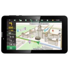 "Навигатор PRESTIGIO GeoVision 7797 Tour2 7"",1024x600,8GB,1GB RAM,MTK 8321,Navitel Android, BT+WiFi+3G"