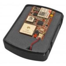Модуль охранно-поисковый АвтоФон Альфа-Маяк ГЛОНАCC+GPS. обновление прошивки по GPRS.