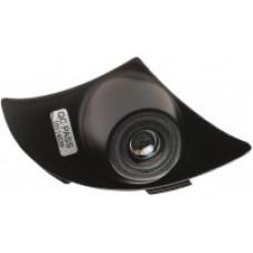 Камера переднего вида BLACKview FRONT-05 Toyota RAV 4 Накладная, переднего вида. Cистема   NTSC.  OmniVision OV7070. Угол обзора  170°.  648х488. 0.2 Lux