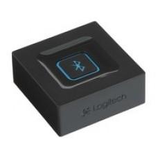 Адаптер LOGITECH BLUETOOTH Audio Receiver для колонок 980-000912