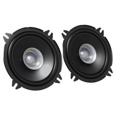 акустика CS-J 510X JVC
