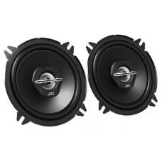 акустика CS-J 520X JVC