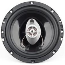 акустика PS-623 //180BT ACV