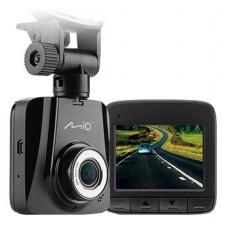 видеорегистратор mio Mivue c 305 Auto