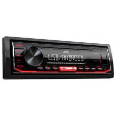 Авто FM Transmitters (FM-Модуляторы)