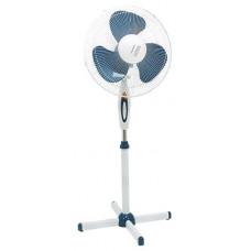 Вентилятор SUPRA VS-1601
