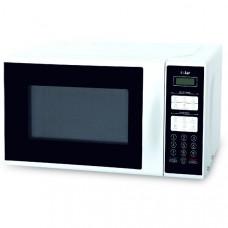 Микроволновая печь I-STAR IS-2012ES1