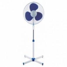 Вентилятор I-STAR FS-40-320