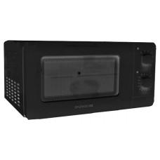 Микроволновая печь DAEWOO KOR-5A07B черный