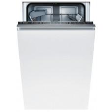 Посудомоечная машина BOSCH SPV 50E70EU