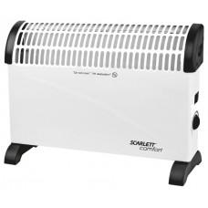 Конвектор SCARLETT SC-CH830/2000