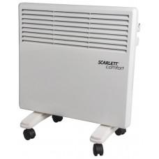 Конвектор SCARLETT SC-CH831/1000
