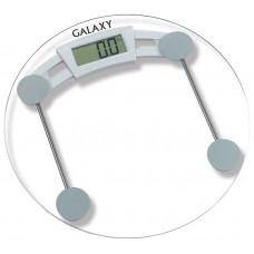 Весы GALAXY GL 4804 электронные напольные