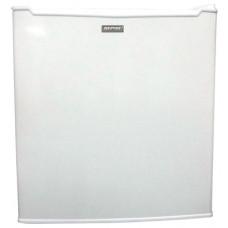 Холодильник MPM MPM-47-CJ-06G белый