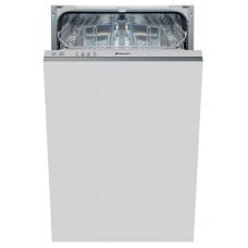 Посудомоечная машина HOTPOINT-ARISTON LSTB4B00 EU встраиваемая