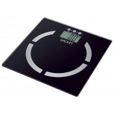 Весы GALAXY GL 4850 электронные напольные