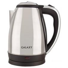 Электрочайник GALAXY GL 0311