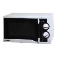 Микроволновая печь FIRST FA-5028-1 700 Вт., 17л., механическое управление