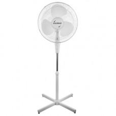 Вентилятор напольный Endever Breeze -02, 2 штуки в коробке, мощность 40 W, 3 скорости, диаметр - 40 см, автоматический поворот SF 6720