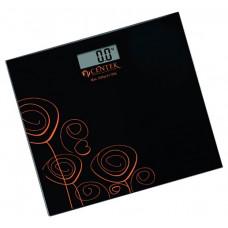 Весы CENTEK CT-2413 электронные напольные