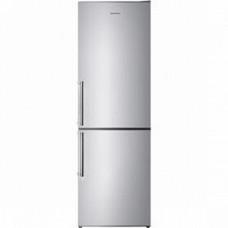 Холодильник DAEWOO RN-272 NPT NoFrost 180 см