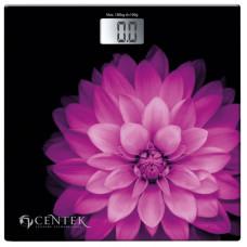 Весы CENTEK CT-2417 электронные напольные