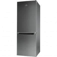 Холодильник INDESIT LR6 S1S Капель 154см