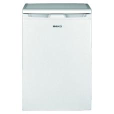 Холодильник BEKO TSE 1283 Капель 85см