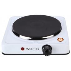 Плитка CENTEK CT-1506 электрическая