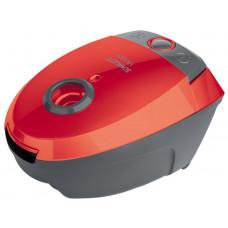Пылесос SCARLETT SC-VC80B07 красный