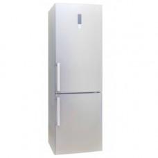 Холодильник BERSON BR188NF/LED белый