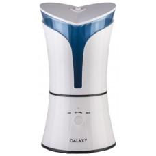 Увлажнитель воздуха GALAXY GL8004 GL8004