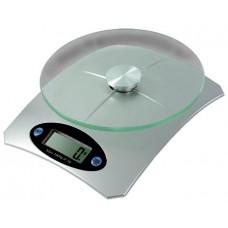 Весы кухонные GALAXY GL 2802 кухонные